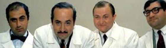 La Visita Medica Ecografica ai tempi del Coronavirus